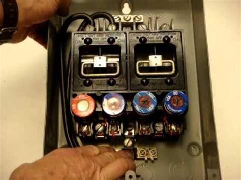 blog     boiler repair cost  minnesotahow