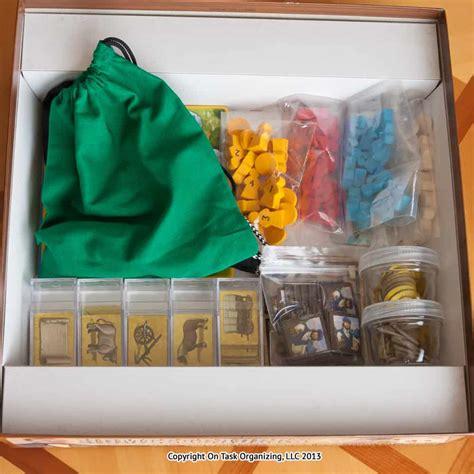 amac boxes board organization ideas on task organizing