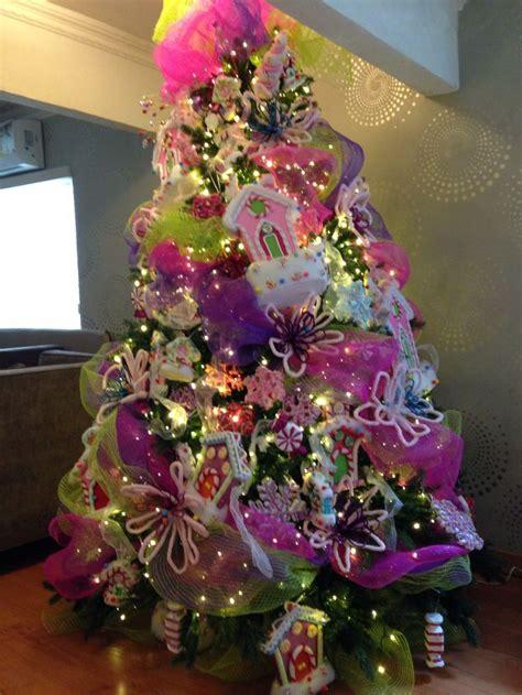 m 225 s de 25 ideas 250 nicas sobre pinos de navidad decorados en