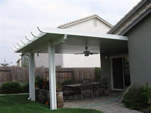 sun screens patio covers contractors rancho