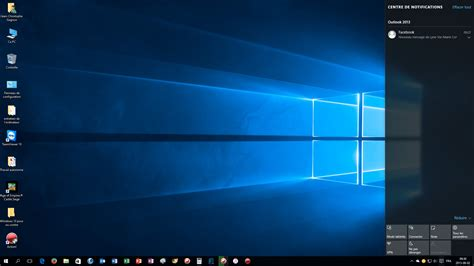 image bureau windows 8 windows 10 pour ou contre
