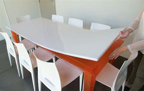 protege nappe plastique transparent protection de table covrato harlor