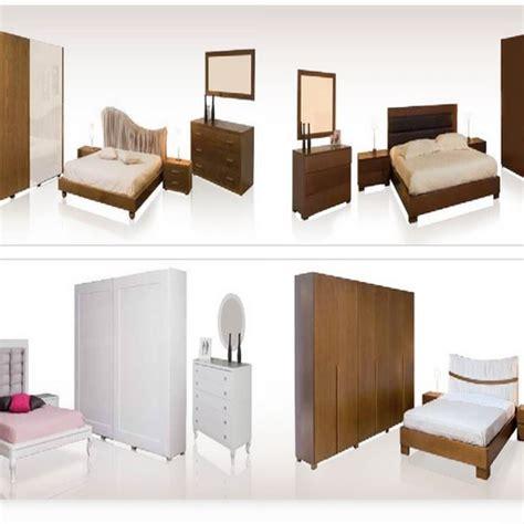 salon chambre a coucher meublatex catalogue 2015 salon chambre à coucher