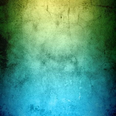 Detailed grunge texture background Vector Free Download