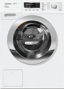 Waschmaschine Mit Trockner : januar 2019 waschmaschine trockner kombi infos ~ Frokenaadalensverden.com Haus und Dekorationen