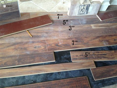 empire flooring whiston 28 best empire flooring whiston grey shabby chic bedroom furniture 28 images sanford fl