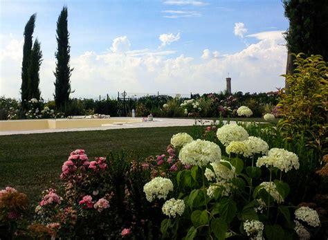 rifacimento giardino rifacimento giardino colli morenici torreggiani giardini