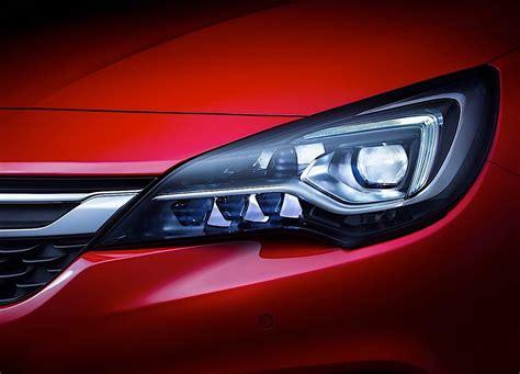 headlamps automotive headlights astra opel acetylene headlight led market leds history matrix autoevolution