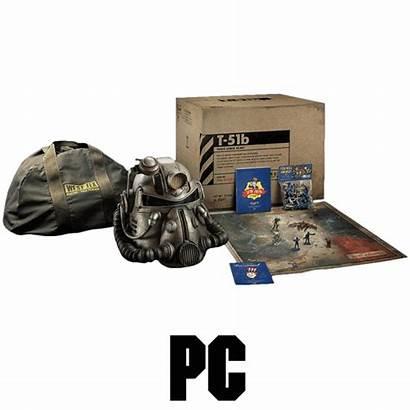 Fallout Armor Xbox Plans Edition Chocobonplan Pc