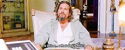 Lebowski Quotes Job Don Wednesday Whiskey Hangover