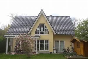 Haus Im Grünen Frankfurt : haus im gr nen nahe berlin h user zur miete in falkensee ~ Lizthompson.info Haus und Dekorationen
