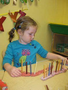 1000 images about hanukkah crafts preschool hebrew school 245   38553b496580e82e89498c6190260343