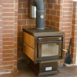 Husky Tile Saw Manual by Kent Tile Fire And Sherwood Stoves Hearth Com Forums Home