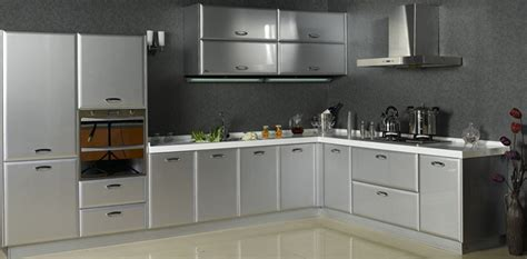 set dapur restoran desainrumahidcom
