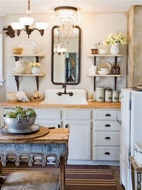 Kitchen Sink Without Cabinet by Options For A Kitchen Design With No Window The Sink
