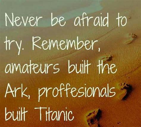 afraid to love again quotes quotesgram