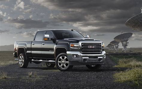 Duramax Wallpaper For Iphone by Lifted Duramax Wallpaper On Wallpaperget