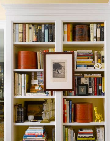decorating bookshelves without books the ruby bookcases how the heck to decorate them