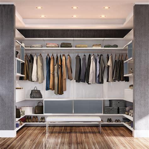 ikea closet designs closet designs astounding costco closets costco whalen