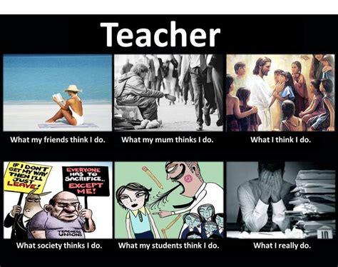 Meme Teacher - this is pretty damn accurate my teacher meme 5th grade classroom pinterest teacher memes