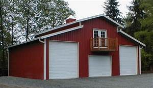 Metal garage with apartment plans iimajackrussell for Steel garage with apartment