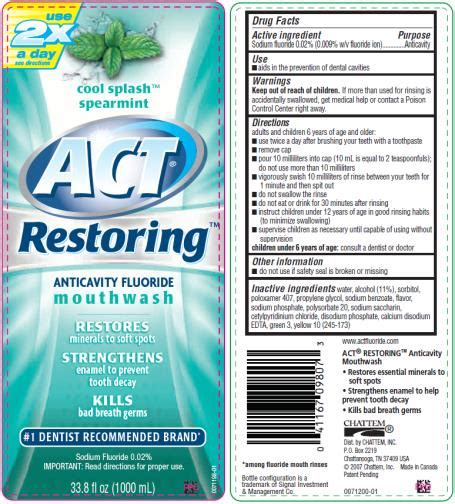 Act Restoring Anticavity Fluoride Cool Splash Spearmint 2x. Bed Bugs Exterminator Nyc Elderly Care Giver. Easiest Way To Pay Off A Credit Card. Property Insurance Basics France Visitor Visa. Auto Air Conditioner Troubleshooting. Printing Postage On Envelopes. How To Cure Feet Fungus Victory Dental Center. Classic French Cooking Techniques. French Culinary Institute San Francisco