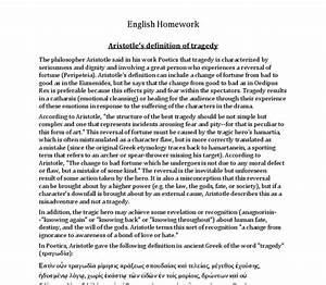 Essay About Personal Philosophy Of Success