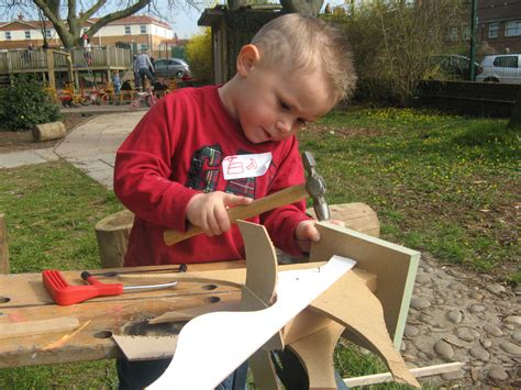 woodwork childrens wood projects  plans