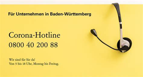 As of the 2010 census, the city had a population of 152,374, up from 124,96. Corona-Hotline für Unternehmen geschaltet: Baden ...