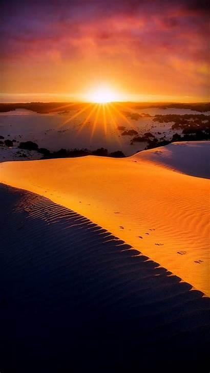 Sunset Desert Zedge Givenchy 4f