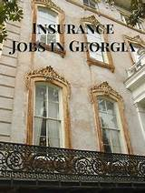 Insurance Claims Jobs Virginia Images
