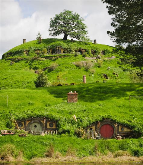 Filmmaking In Middle Earth Swain Destinations Travel Blog