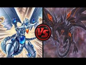 yugioh galaxy photons vs dragon master knight kaiba