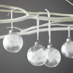best 25 christmas tree baubles ideas on pinterest white christmas trees christmas florida