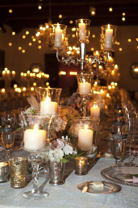 table decorations candles 127 best images about simple table decorations on