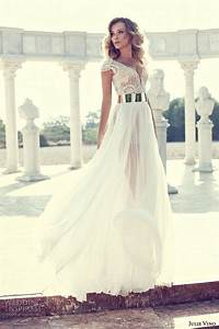 julie vino 2014 wedding dresses wedding inspirasi With julie vino wedding dresses