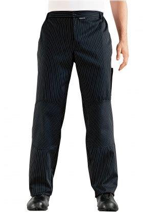 pantalon de cuisine bragard pantalons métiers de bouche bragard