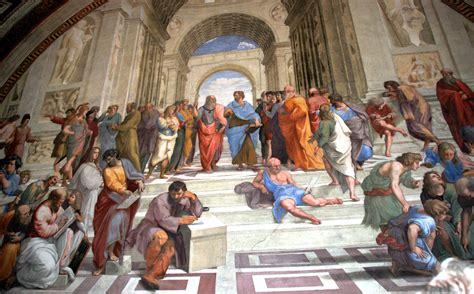 femme de chambre code rome la cité du vatican