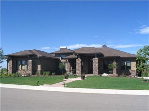craftsman open floor plans the arts and crafts home traditional and artistic