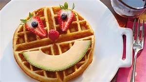 easy pleasy breakfast ideas for hallmark ideas