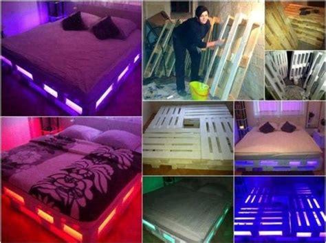 beautiful light designs  brighten   room