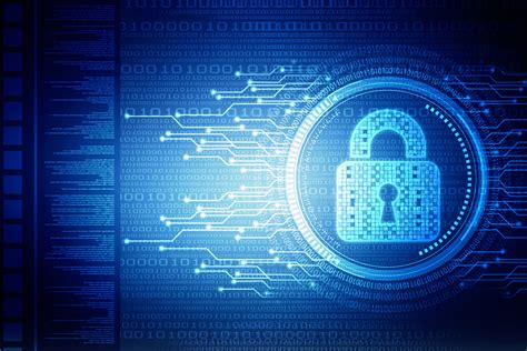 cyber security ethical hacking rooman technologies