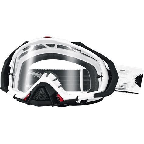 oakley motocross goggle oakley mayhem pro mx goggles goggles motocross