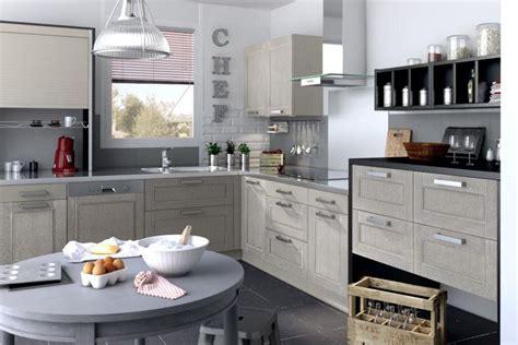 cuisine chene blanchi cuisine fjord lapeyre home decor cuisine