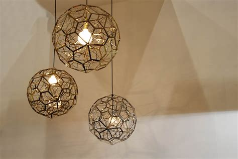 decorative light fixtures decorative lighting