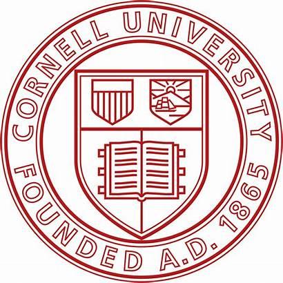 Cornell University Wikipedia Seal Svg Wiki