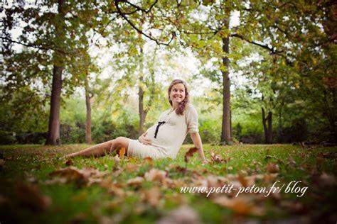 photo femme enceinte exterieur photographe grossesse ext 233 rieur parc floral de