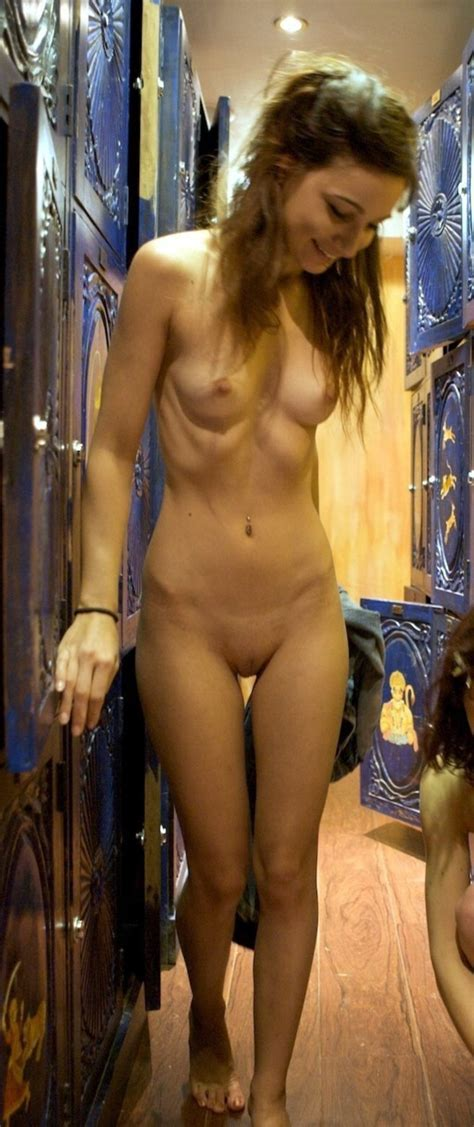 A Bunch Of Amateur Enf Photos Enf Cmnf Embarrassment And Forced Nudity Blog