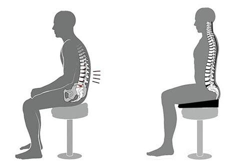 Gesund Sitzen by Gesundes Sitzen Auf Dem Stuhl Susanne Noll Rolfing