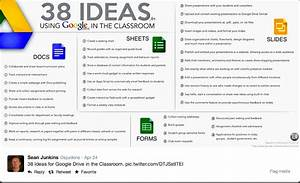 sharing google docs without gmail and google sheets login With google docs share sheet